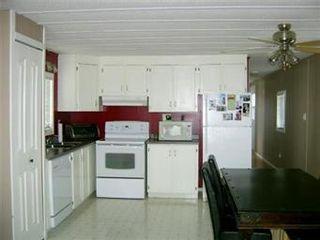 Photo 5: 69 Osler Street: Osler Mobile (Owned Lot) for sale (Saskatoon NW)  : MLS®# 329553