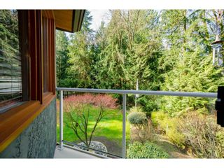 Photo 21: 23387 50 Avenue in Langley: Salmon River House for sale : MLS®# R2562175