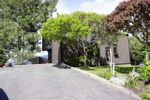 Property Photo: 110 Waddington DR in Kamloops