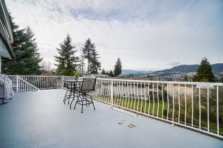 Photo 30: R2547170 - 2719 PILOT DRIVE, COQUITLAM HOUSE