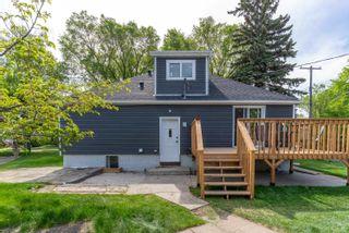 Photo 38: 13536 117 Avenue in Edmonton: Zone 07 House for sale : MLS®# E4247509