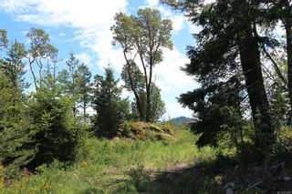 Photo 18: Lot 34 Goldstream Heights Dr in : ML Shawnigan Land for sale (Malahat & Area)  : MLS®# 878268
