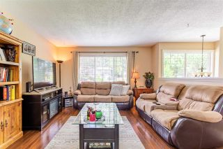 Photo 4: 2021 ELDORADO Place in Abbotsford: Central Abbotsford House for sale : MLS®# R2592209