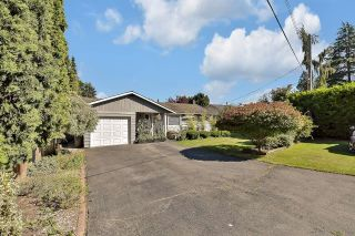 Photo 2: 1106 50 Street in Delta: Tsawwassen Central House for sale (Tsawwassen)  : MLS®# R2615148