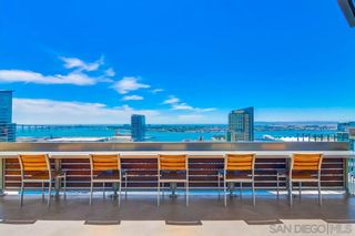 Photo 64: DOWNTOWN Condo for sale : 2 bedrooms : 350 11th Ave #620 in San Diego