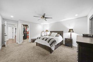 "Photo 12: 20924 HUNTER Place in Maple Ridge: Southwest Maple Ridge House for sale in ""West Maple Ridge"" : MLS®# R2427239"