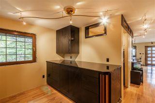 Photo 24: 305 LAKESHORE Drive: Cold Lake House for sale : MLS®# E4228958