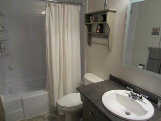 Photo 5: 59 Ashford Drive in WINNIPEG: St Vital Residential for sale (South East Winnipeg)  : MLS®# 1208826