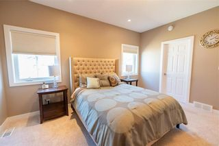 Photo 10: 251 Princeton Boulevard in Winnipeg: Residential for sale (1G)  : MLS®# 202104956