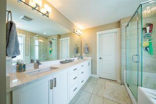 Photo 15: 20397 WICKLUND Avenue in Maple Ridge: Northwest Maple Ridge House for sale : MLS®# R2383514