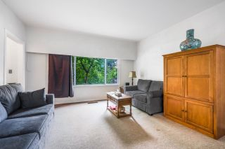 Photo 11: 6116 CHESTER Street in Vancouver: Fraser VE House for sale (Vancouver East)  : MLS®# R2615226