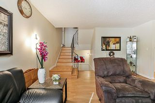 Photo 8: 14835 HOLLY PARK Lane in Surrey: Guildford Townhouse for sale (North Surrey)  : MLS®# R2211598
