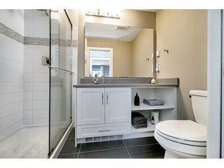 Photo 23: 50 15588 32 AVENUE in Surrey: Grandview Surrey Condo for sale (South Surrey White Rock)  : MLS®# R2509852