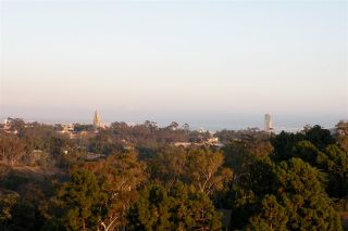 Photo 17: HILLCREST Condo for sale : 3 bedrooms : 3634 7th Ave #15G in San Diego