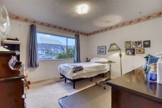 Photo 1: 9285 135 Street in Surrey: Queen Mary Park Surrey House for sale : MLS®# R2509455