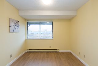Photo 15: 3450 NAIRN AVENUE in Vancouver East: Champlain Heights Townhouse for sale ()  : MLS®# R2032614