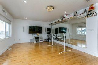 Photo 20: 3337 HILTON NW Crescent in Edmonton: Zone 58 House for sale : MLS®# E4253382