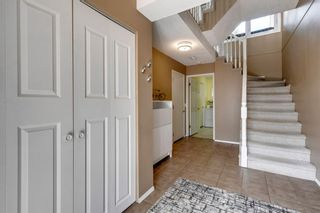 Photo 22: 81 Coachway Gardens SW in Calgary: Coach Hill Row/Townhouse for sale : MLS®# A1147900