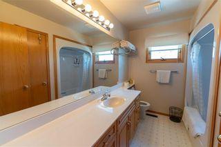 Photo 30: 149 Southbridge Drive in Winnipeg: Southdale Residential for sale (2H)  : MLS®# 202113556