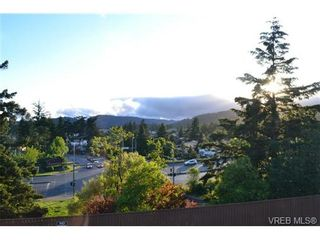 Photo 19: 3 2563 Millstream Rd in VICTORIA: La Atkins Row/Townhouse for sale (Langford)  : MLS®# 731961