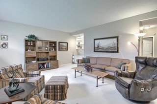 Photo 28: 39 Scimitar Landing NW in Calgary: Scenic Acres Semi Detached for sale : MLS®# A1122776