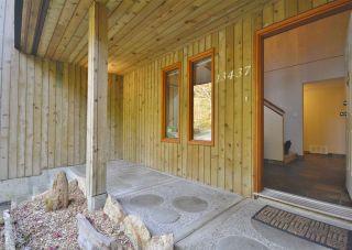 Photo 2: 13437 LEE ROAD in Pender Harbour: Pender Harbour Egmont House for sale (Sunshine Coast)  : MLS®# R2322389
