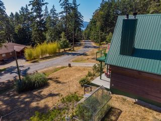 Photo 61: 3728 Rum Rd in : GI Pender Island House for sale (Gulf Islands)  : MLS®# 885824