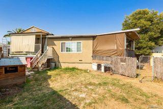 Photo 15: Condo for sale : 3 bedrooms : 7407 Waite Drive #A & B in La Mesa