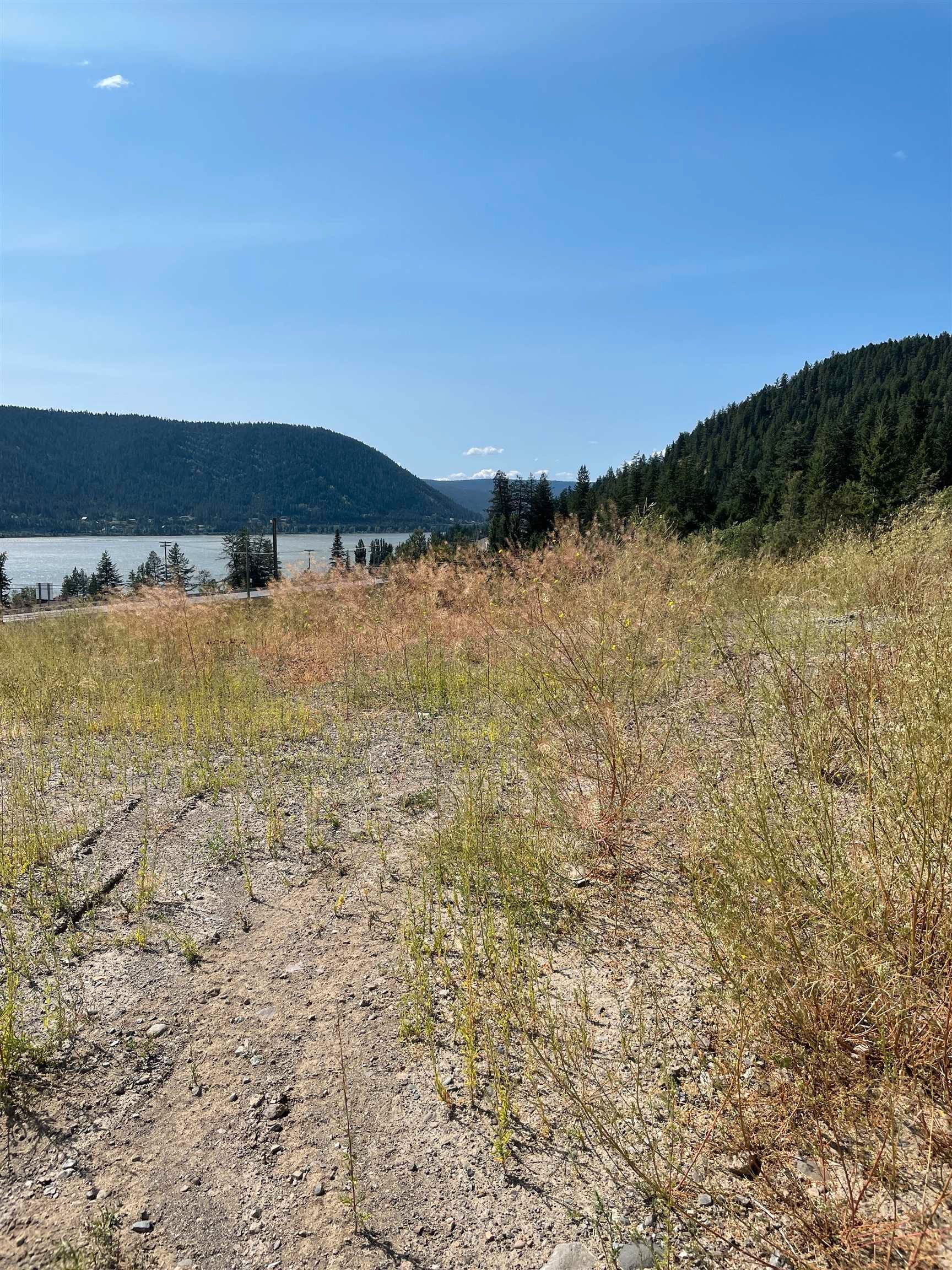 """Photo 12: Photos: 2519 GOPHER Drive in Williams Lake: Lakeside Rural Land for sale in """"Coyote Rock"""" (Williams Lake (Zone 27))  : MLS®# R2610286"""