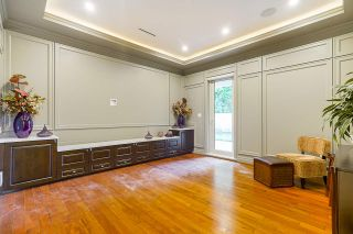 "Photo 17: 10351 CORNERBROOK Crescent in Richmond: Steveston North House for sale in ""STEVESTON NORTH"" : MLS®# R2530209"