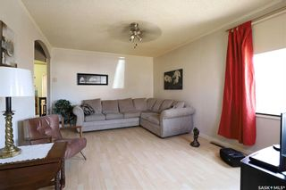 Photo 4: 467 Iroquois Street West in Moose Jaw: Westmount/Elsom Residential for sale : MLS®# SK848902