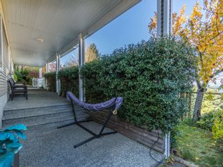 Photo 66: 5242 Laguna Way in : Na North Nanaimo House for sale (Nanaimo)  : MLS®# 860240