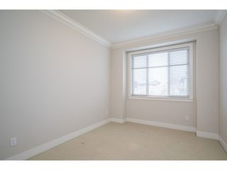"Photo 25: 303 16477 64 Avenue in Surrey: Cloverdale BC Condo for sale in ""ST ANDREWS"" (Cloverdale)  : MLS®# R2562367"