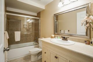 Photo 15: 8736 TULSY Crescent in Surrey: Queen Mary Park Surrey House for sale : MLS®# R2192315