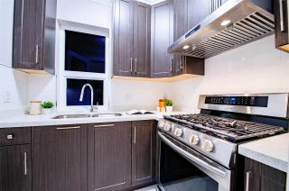 Photo 6: 3303 E 44TH AVENUE in Vancouver: Killarney VE House for sale (Vancouver East)  : MLS®# R2525461
