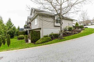 """Photo 30: 1 36260 MCKEE Road in Abbotsford: Abbotsford East Townhouse for sale in """"Kings Gate"""" : MLS®# R2560684"""