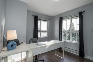 """Photo 20: 18638 65 Avenue in Surrey: Cloverdale BC Townhouse for sale in """"Ridgeway"""" (Cloverdale)  : MLS®# R2537328"""