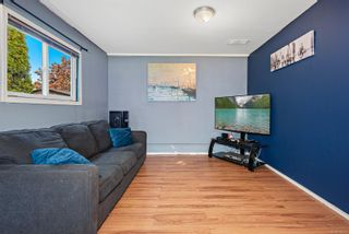 Photo 25: 4639 Macintyre Ave in : CV Courtenay East House for sale (Comox Valley)  : MLS®# 876078