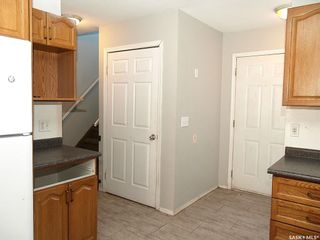 Photo 25: 231 233 Q Avenue North in Saskatoon: Mount Royal SA Residential for sale : MLS®# SK871009