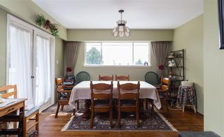 Photo 13: 1708 ST. DENIS ROAD in West Vancouver: Ambleside House for sale : MLS®# R2050310