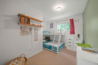 Photo 19: 3011 ONTARIO Street in Vancouver: Mount Pleasant VW Townhouse for sale (Vancouver West)  : MLS®# R2623138