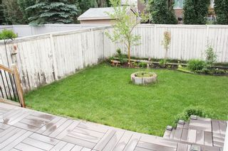 Photo 44: 274 Citadel Crest Green NW in Calgary: Citadel Detached for sale : MLS®# A1134681