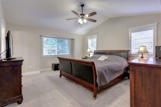 """Photo 15: 13860 232 Street in Maple Ridge: Silver Valley House for sale in """"SILVER VALLEY"""" : MLS®# R2114415"""