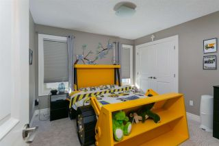 Photo 19: 3315 CAMERON HEIGHTS LANDING Landing in Edmonton: Zone 20 House for sale : MLS®# E4241730