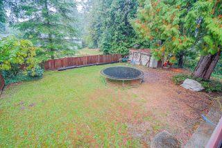 Photo 36: 8946 WATSON Drive in Delta: Nordel House for sale (N. Delta)  : MLS®# R2619459