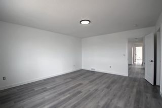 Photo 27: 126 Creekside Way SW in Calgary: C-168 Detached for sale : MLS®# A1144468