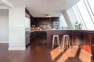 Photo 7: 1020 Harwood Street in Vancouver: Downtown VW Condo for sale (Vancouver West)  : MLS®# R2399808