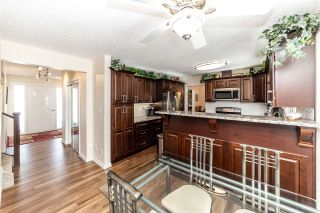 Photo 12: 12 Equestrian Place: Rural Sturgeon County House for sale : MLS®# E4229821