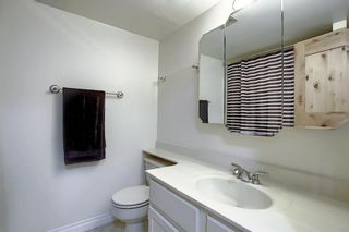 Photo 27: 502 145 Point Drive NW in Calgary: Point McKay Apartment for sale : MLS®# A1070132