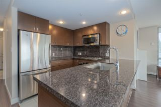 """Photo 8: 508 6333 KATSURA Street in Richmond: McLennan North Condo for sale in """"RESIDENCE ON A PARK"""" : MLS®# R2433165"""